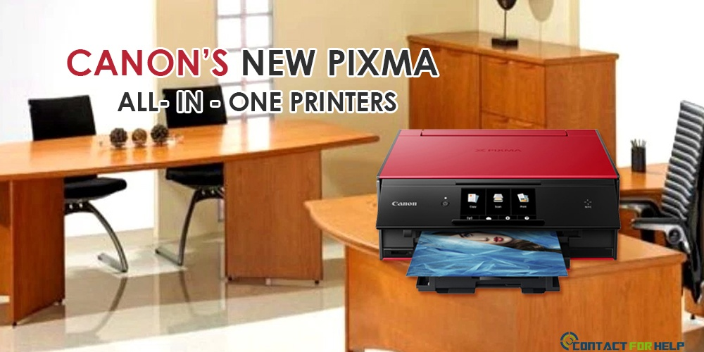 canon-new-pixma-all-in-one-printer